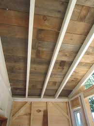 paneling for ceilings lader blog