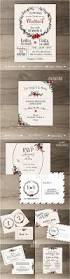 Christmas Cards Invitations 16 Christmas Wedding Ideas You Can U0027t Miss Christmas Wedding