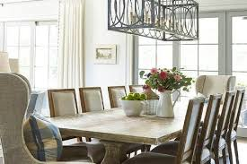 Rectangular Dining Room Light Fixtures Unique Extraordinary Rectangular Dining Room Light Fixtures 82 On