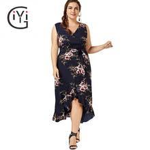 popular wrap dress plus size buy cheap wrap dress plus size lots