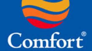 Comfort Inn Blythewood South Carolina Comfort Inn Blythewood