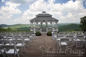 wedding venues in wv benton grove bed banquets