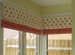 aitken soft furnishings blinds