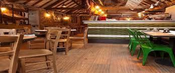 Commercial Wood Flooring Wood Flooring Service Extreme Flooring