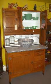 322 best sellers hoosier cabinets images on pinterest hoosier