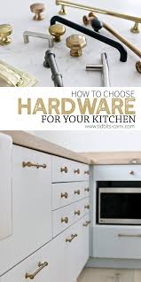 how to choose hardware for cabinets how to choose hardware for your kitchen country