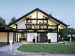 simple efficient house plans efficient house plans fresh appealing space simple space efficient