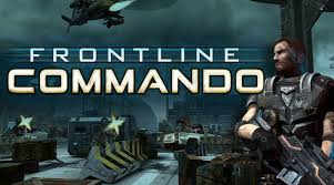fl commando apk frontline commando apk direct fast link