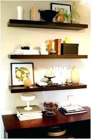floating kitchen shelves with lights shelves with lights floating shelves with lights bookshelf lights