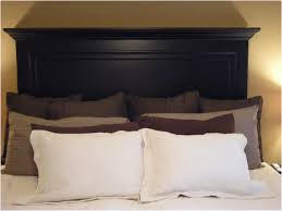 headboard designs for king size beds headboards wonderful king headboards lovely bedroom headboards