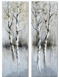 117 best betula birch tree images on birch birches