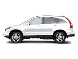 honda crv 2011 pictures 2011 honda cr v ex l in overland park ks kansas city honda cr v