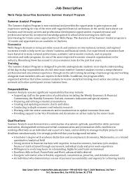 trend how to structure a cover letter 68 for your download cover