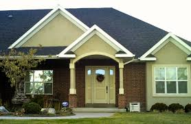 images about brick and stucco homes on pinterest bricks for sales
