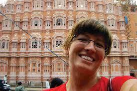 north india explorer india tours geckos adventures au