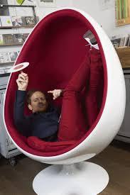 siege en oeuf fauteuil oeuf maison du monde fauteuil suspendu en rotin avec