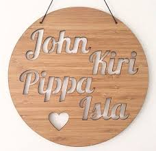 30 best gifts for grown ups images on personalised