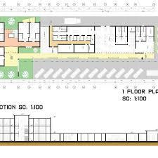 architecture home plans architectural modern cedar home plans cedar homes
