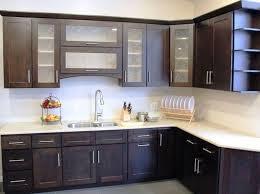 contemporary kitchen cabinet hardware contemporary kitchen cabinet hardware contemporary