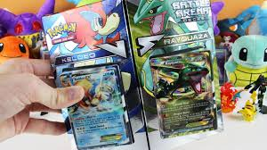 metagross pokemon target black friday opening the keldeo vs rayquaza battle arena deck pokemon cards
