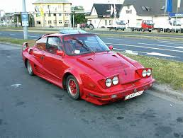 ricer cars world u0027s greatest skoda racer car and driver online forums www