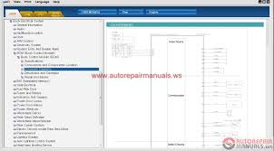 free auto repair manual kia gsw global service way 04 2013