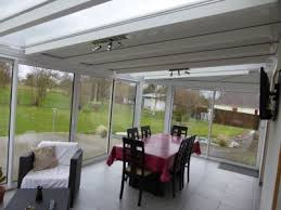cuisine sous veranda immobilier a vendre vente acheter ach maison 14350 5 pièce s