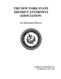 election bureau association loi 1901 an illustrated history of daasny rosenblatt by nypti issuu