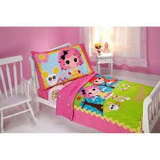 Elmo Bedding For Cribs Sesame Bedroom Theme Crib Bedding Set Sesame Bedroom