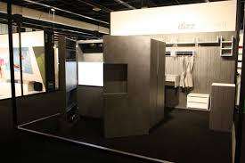 Compact Kitchen Designs Pia U2013 The Revolutionary Kitchen That Offers Luxury In A Small Package