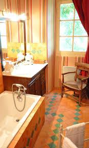chambre verte la chambre verte chambre d hôte en bord de sarthe la marronnière