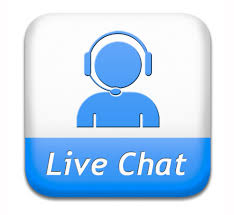 live chat room online view online live chat room india room design plan luxury under