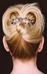 hair clip types your sacred calling win a beautiful lilla hair clip