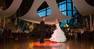 wedding venues miami miami wedding venues reviews for venues