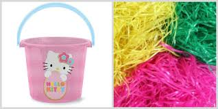 hello easter basket easter basket buys all the time say hello to a buy