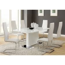 ultra modern dining table modern kitchen table and chairs set modern dining table sets