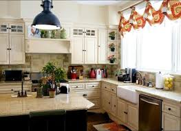 Custom Kitchen Cabinet Doors Online by Kitchen Conestoga Cabinets Glass Kitchen Cabinet Doors Custom
