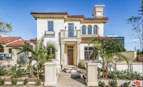 santa monica california united states real estate u0026 homes for