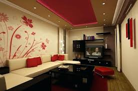 living room wall paintings wall colours combination for living room interior wall painting