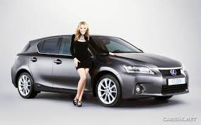 lexus ct200 2018 lexus grabs a piece of kylie minogue for the lexus ct200h