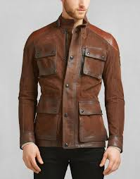 leather jackets top brands for leather jackets 15 most popular brands 2017 for men