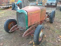 homemade tractor rod tractor john deere stuff pinterest tractor rats