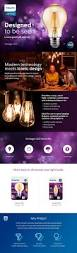 What Is A Led Light Bulb by Philips 60w Equivalent Vintage Soft White A19 Dimmable Led Light