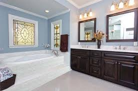 Mother Of Pearl Tiles Bathroom Wholesale Natural White Mother Of Pearl Tile Sheets Subway Shell