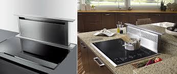 meuble de cuisine encastrable meuble cuisine encastrable pas cher 3 hotte encastrable plan de