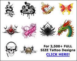 choosing a tattoo design tattoo forearm for man