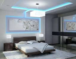 Bedroom Overhead Lighting Ideas Bedroom Overhead Lights Photo 1 Of 9 Bedroom Ceiling Lights White