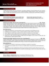 comprehensive resume sample http jobresumesample com 932
