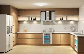 kitchen model premium modular kitchen model at rs 180000 set s modular kitchen