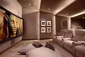 home theatre interior design home theater interior design home